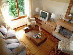 Apartamentos e casas, prontos para morar | Imóveis de Alto Padrão http://www.privateimoveis.com/imovel/Apartamento-2-dormitorios/Centro/Gramado/AP1884