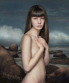 Immortal by Vee Speers | the PhotoPhore