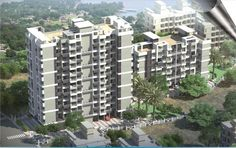 Apartments in Mumbai | Flats for Sale in Mumbai | Flats in Mumbai - Find 29399 Apartments/Flats for Sale in Mumbai within your budget. Search Residential  Apartments/Flats in Mumbai for Sale by pricing, sqft area and amenities. Visit QuikrHomes for  Apartments/Flats details, specifications, floor plans and images.