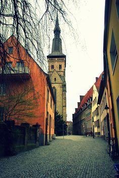 """Annette """"Foto Jasmyn"""", Osnabrück - Hyves"""
