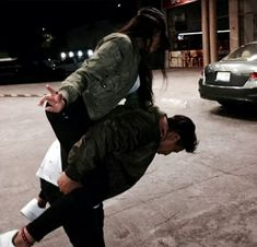 If you've ever experienced the pain of an emotionally dead relationship or if you've ever had a man suddenly pull away and shut you out. Best Friend Pictures, Friend Photos, Couple Pictures, Relationship Goals Pictures, Cute Relationships, Bff Goals, Best Friend Goals, Boyfriend Goals, Future Boyfriend