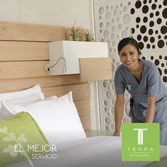 En #TerraBiohotel te espera un gran equipo humano que trabaja diariamente para darte el mejor servicio. Vive con nosotros esta experiencia. Te esperamos en Medellín. #tienesunacitaconelplaneta #savethedatewithplanetearth #terrabiohotel #hotelescolombia #turismosostenible #ecoturismo #ecoturismocolombia #slowlife #colombia