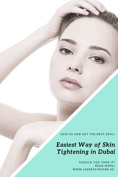 """Figure out even more info on """"skin moisturizer for dry skin"""". Look into our web site. Skin Care Regimen, Skin Care Tips, Skin Tightening Cream, Happy Skin, Skin Brightening, Good Skin, Healthy Skin, Dubai, Skin Whitening"""