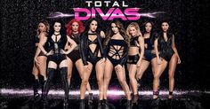 Watch WWE Total Divas Season 5 Episode 1: http://ift.tt/1OIYnh2