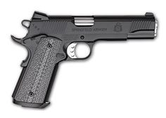 "Today and Tomorrow only 1489.99 for the last Springfield TRP Akote Night Sight. Social Media Promotion Only Coupon Code ""SMTRP12""    www.blacklabeltactical.com/springfield-45acp-trp-akote-ns.html"