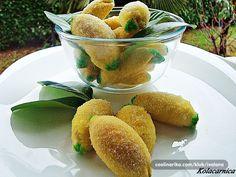 Limunčići 2 — Coolinarika