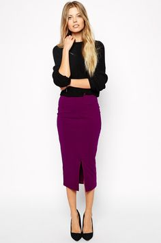 Under-$50 ASOS Finds That Only Look Expensive  #refinery29  http://www.refinery29.com/asos-under-50-dollars#slide15