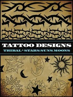 ... images about Tattoo's on Pinterest | Weird Tattoos and Awesome Tattoos