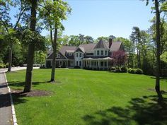 117 Pattee Road, East Falmouth, MA   Directions, maps, photos and amenities in Cape Cod, Massachusetts