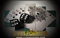 Permainan poker online uang asli terpercaya ini merupakan sebuah agen yang telah lama terpercaya bagi para membernya dengan memberikan aplikasi android.