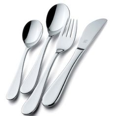 Zwilling J A Henckels 07011 210 Kid S Flatware Sets 2017 Top Rated