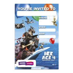 ICEAGE4_Invitations01.ashx 295×295 pixels