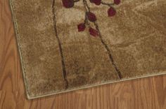 This resplendent group of exquisite rugs has something for everyone. It features traditional, transitional and contemporary designs in a variety of color combinations. This versatile collection is ideal for a range of interiors and infuses a dynamic...