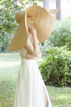 Zurich's Favorite Bridal Brand for HauteCouture and CustomMade Wedding Dresses! Top Bridal Designers Custom Made Bridal Gowns Reasonable Prices Bridal Gowns, Wedding Dresses, Custom Made, Bridal Designers, Glamour, Thessaloniki, Luxury, Hats, Romance