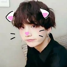 So soft and cute kitty