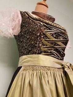 Victorian, Dresses, Fashion, Homemade, Gowns, Moda, La Mode, Dress, Fasion