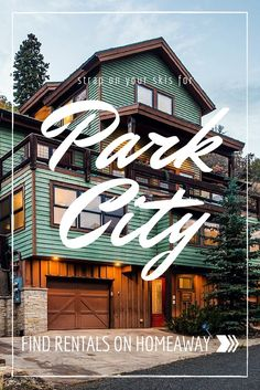 Pack your hats & gloves, we're going to Park City, Utah! Utah Vacation, Vacation Rental Sites, Girls Getaway, Weekends Away, Home And Away, Park City, Skiing, This Is Us, Gloves