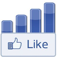 I'll level with ya… I'm a bit late to the party when it comes to Facebook. On a personal front, it's never been my bag. You know, posting status updates and checking out what my friends are up to.