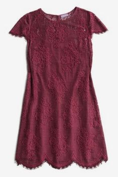 Love this dress. Can't figure out the length... mini or midi?