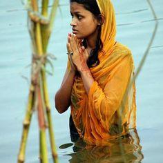 INDIA ~ by Pascale Duhamel
