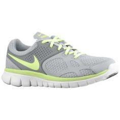 Nike Flex Run