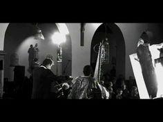 ▶ Ballake Sissoko & Vincent Segal - Mama FC - YouTube
