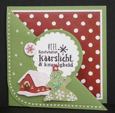 http://marjoleinesblog.blogspot.nl/2015/10/pakket-om-kerstkaarten-te-maken.html