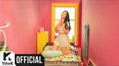 [MV] Berry Good(베리굿) _ BibbidiBobbidiBoo PLZ HELP THEM THE VIDEO IS...... WELL IT JUST NEEDS HELP <3