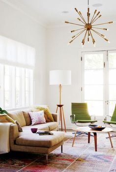 california-chic-mid-modern-seating
