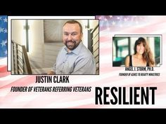 (36) RESILIENT with Justin Clark - YouTube Justin Clark, Youtube, Movie Posters, Film Poster, Youtubers, Billboard, Film Posters, Youtube Movies