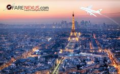 Compare and Book best Flight Offers to France, search for Cheap International Flights from Low Cost Travel Agencies and Cheap Airlines online. Book Cheap Flight Tickets to France with best travel meta search engine. Cheap Travel Trailers, Travel Trailer Insurance, Cheap Air Tickets, Cheap Flight Tickets, Air Ticket Offer, Best Airfare Deals, Cheap Flight Deals, Travel Nursing, Travel Videos