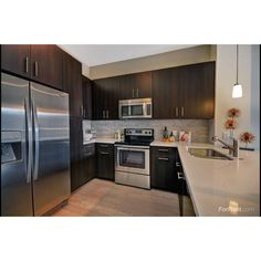 Brighton Court Apartments - 350 Elliott Street East Windsor, Ontario ...