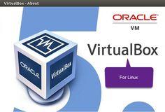 Install Oracle VirtualBox 5.0.16 on Linux Ubuntu Linux Mint Debian