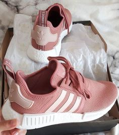 FOLLOW on Pinterest : LilQueenD ADIDAS Women's Shoes - http://amzn.to/2iYiMFQ