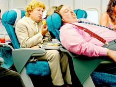 SeatGuru Gets The Best Airline Seats Airplane Humor, Airplane Travel, Travel Advice, Travel Tips, Annoying People, Best Airlines, Plane Ride, Going On A Trip, Smart City