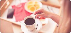 ¿Cómo combatir el estrés? Comienza a incorporar estos 6 alimentos en tu dieta. #consejos #recomendaciones #alimentación