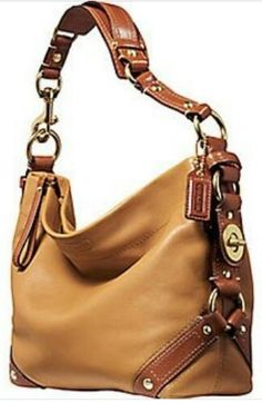 b37d004ce42b Michael Kors Handbags Discount
