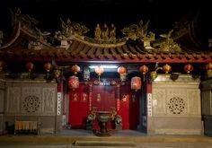 Taiwan, Kinmen.金門.台灣. | by richard.mcmanus.