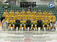 'The worst nightmare has happened': Death toll rises to 15 in Canadian junior hockey team bus crash