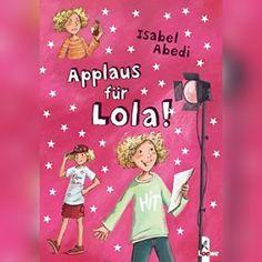 APPLAUS FÜR LOLA! Lola ist Catgirl. Dracula, Catgirl, Star Wars, Kino Film, Thing 1, Cover, Books, Products, Movie