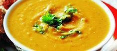 Picture Camping Meals, Soup Recipes, Curry, Ethnic Recipes, Soups, Dinners, Drinks, Food, Dinner Parties