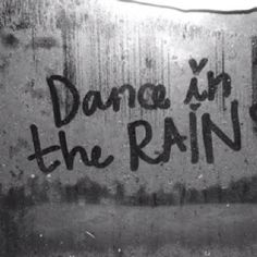 69 ideas dancing in the rain tattoo rainy days for 2019
