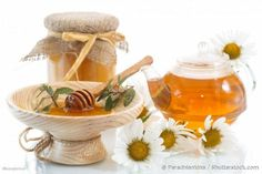 Home - Sanieattivi.it Body Hacks, Green Life, Good To Know, The Cure, Health Fitness, Food And Drink, Honey, Mamma, Medicine