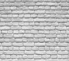 fiber duvar paneli, tuğla fiber paneli, tuğla panel, tuğla dokulu panel, tuğla dokulu fiber panel, tuğla duvar, artstone, pikstone, fiberpanel.com, dc panel, tuğla panel fiyatları, tuğla fiber kaplama, tuğla dokulu kaplama, tuğla kaplama, dekorasyon, decoration, ev dekoru, mağaza dekoru, ofis dekoru