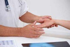 Formigamento nas Mãos : O que Pode Ser, Ao Acordar, Ponta dos Dedos | Pergunte Saúde