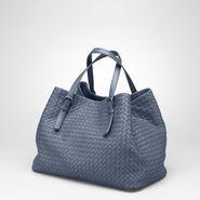 Designer Women's Handbags - Tote bags - Bottega Veneta United States Official Online Store