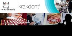 크라코프 치과기자재 박람회 KRAKDENT 2016 Dentistry Trade Fair in Krakow