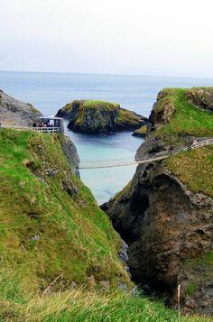 Islande hellnar et la cote atlantique nord islande 2016 pinterest cote atlantique - Lupin recette portugaise ...