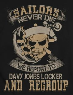 Military Quotes, Military Humor, Navy Military, Military Veterans, Military Life, Military Ranks, Navy Day, Go Navy, Navy Humor
