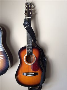 Delta 3/4 size acoustic Home Studio Music, Acoustic, Music Instruments, Tools, Guitars, Instruments, Musical Instruments